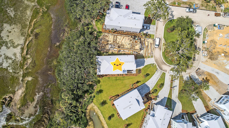 Kings Flats Homes For Sale - 121 Alder, Charleston, SC - 6