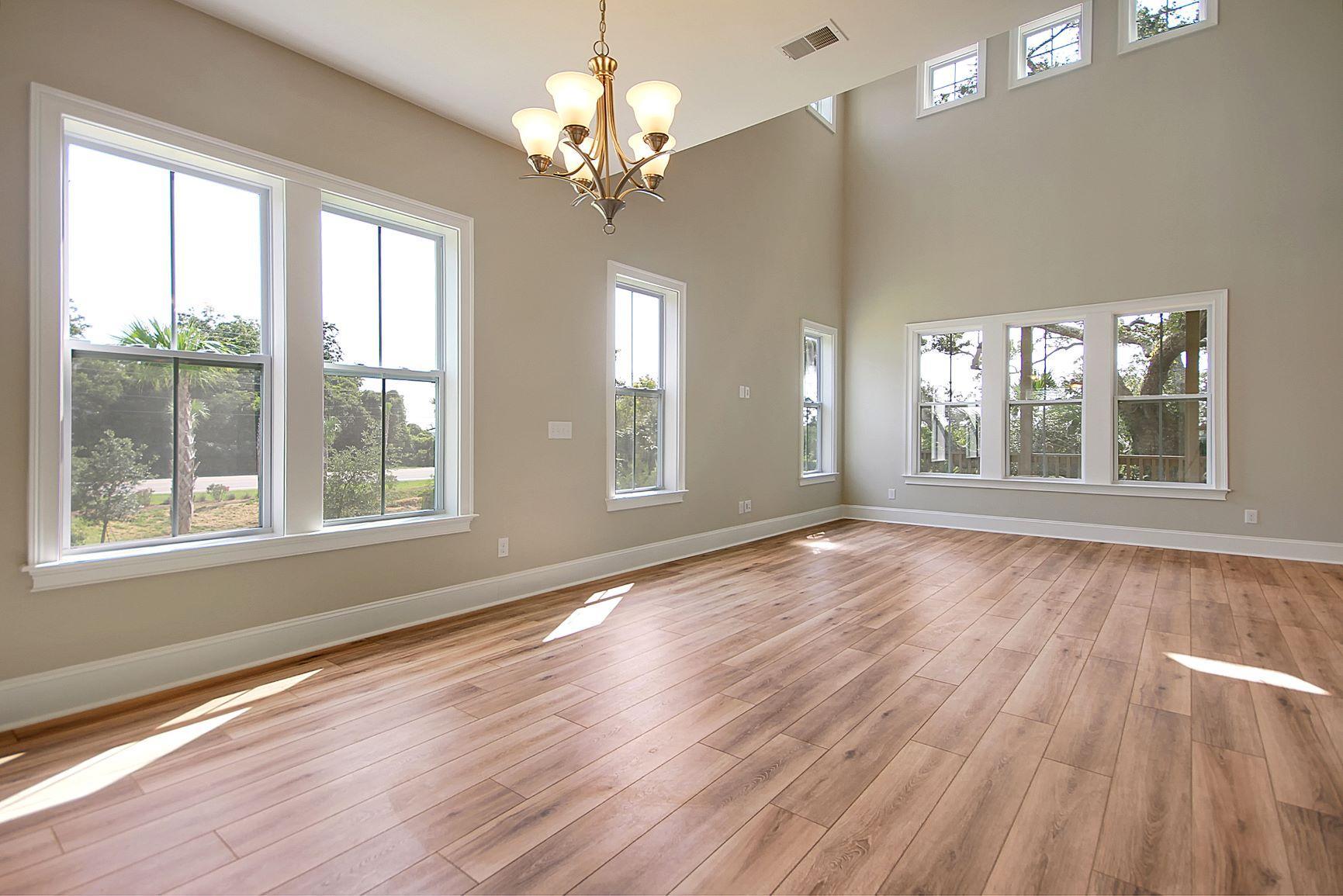 Kings Flats Homes For Sale - 121 Alder, Charleston, SC - 10