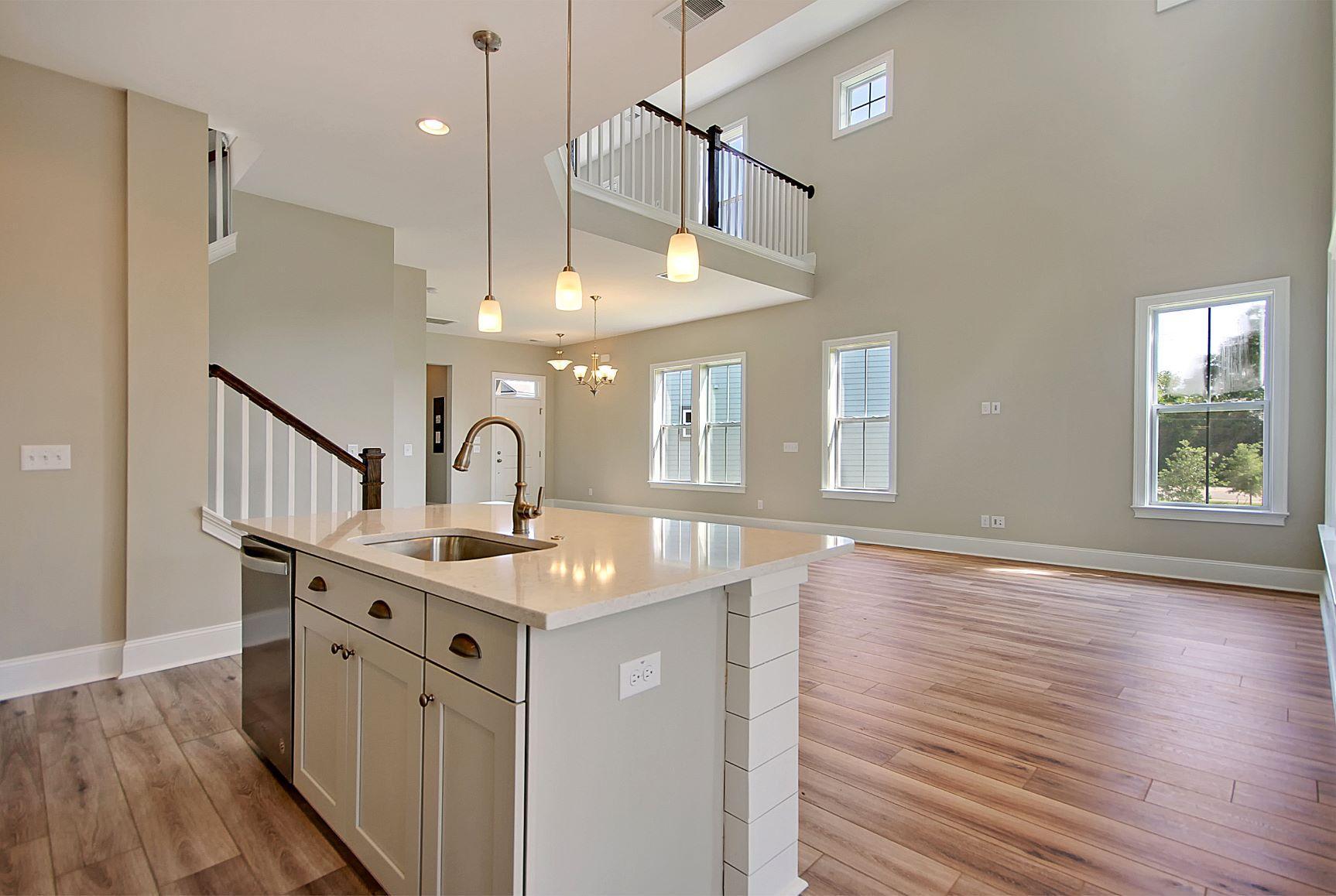 Kings Flats Homes For Sale - 121 Alder, Charleston, SC - 7