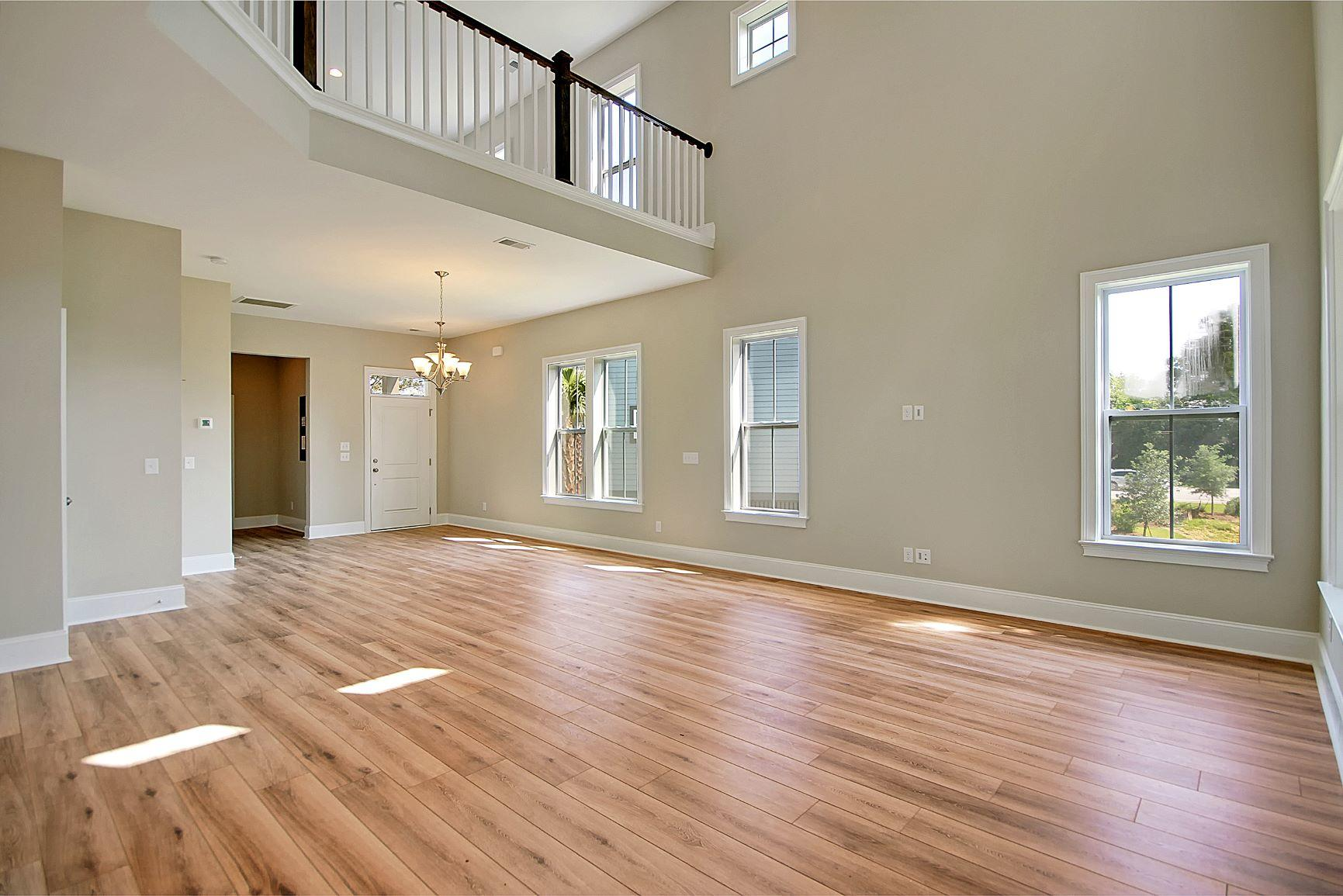 Kings Flats Homes For Sale - 121 Alder, Charleston, SC - 8