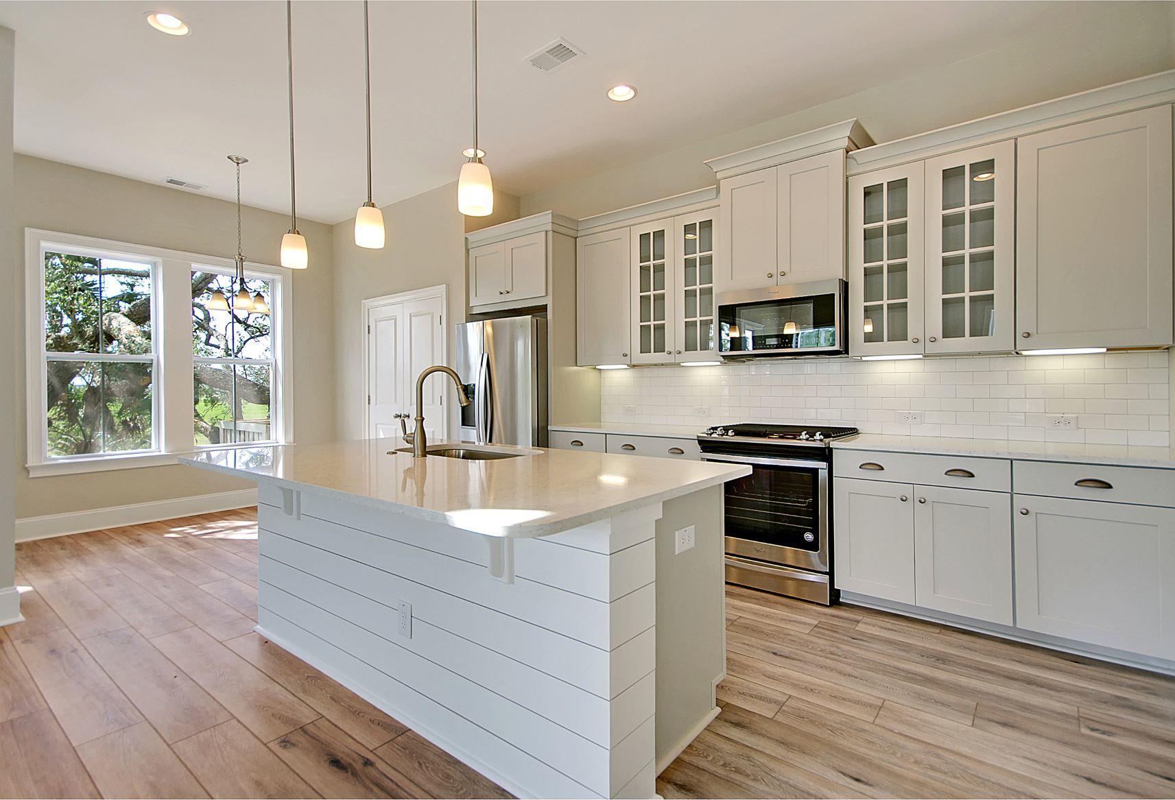 Kings Flats Homes For Sale - 121 Alder, Charleston, SC - 11