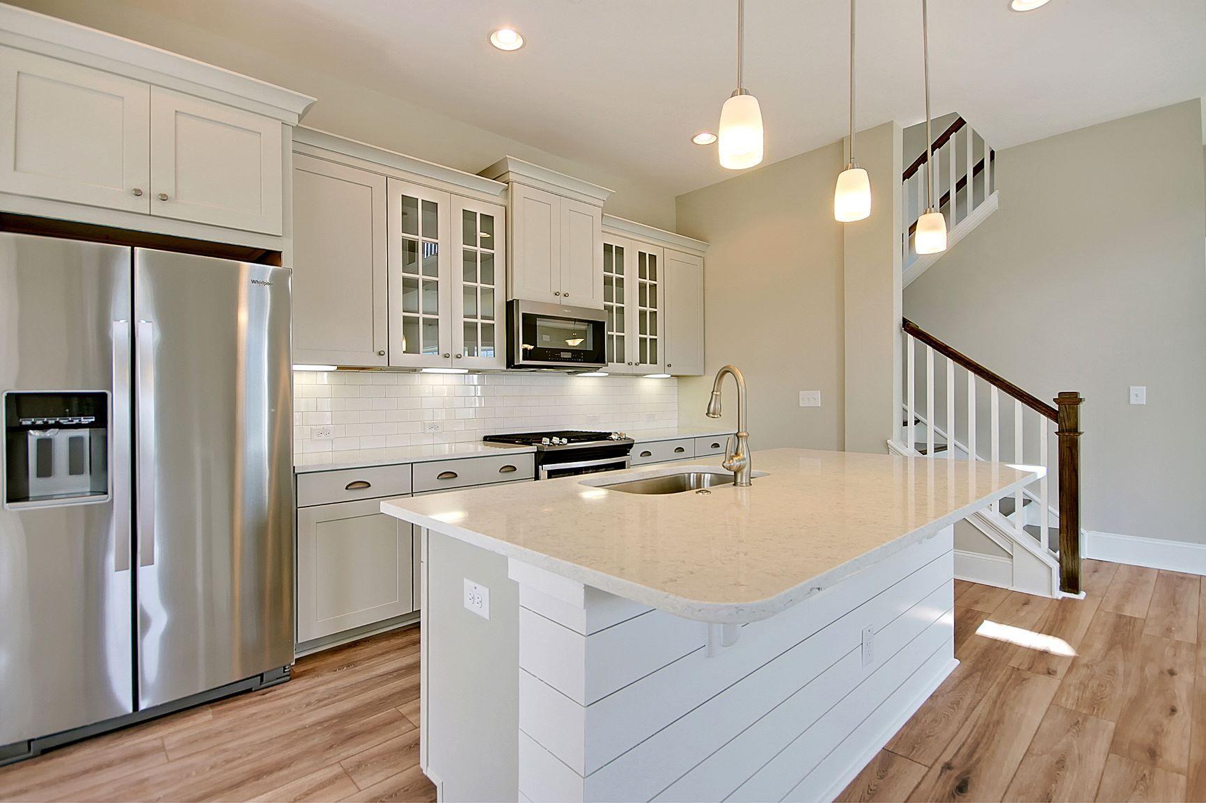 Kings Flats Homes For Sale - 121 Alder, Charleston, SC - 3