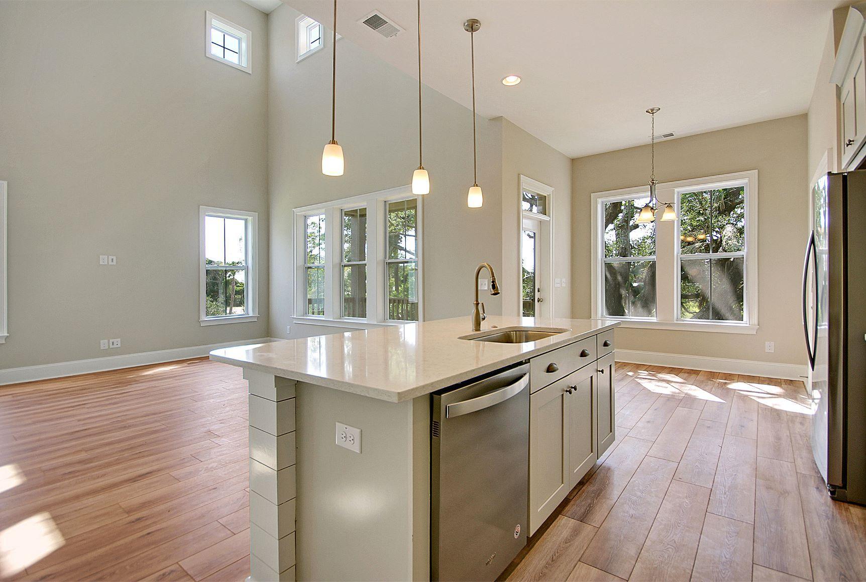 Kings Flats Homes For Sale - 121 Alder, Charleston, SC - 1