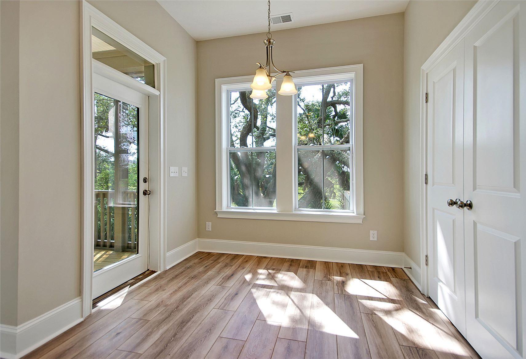 Kings Flats Homes For Sale - 121 Alder, Charleston, SC - 2