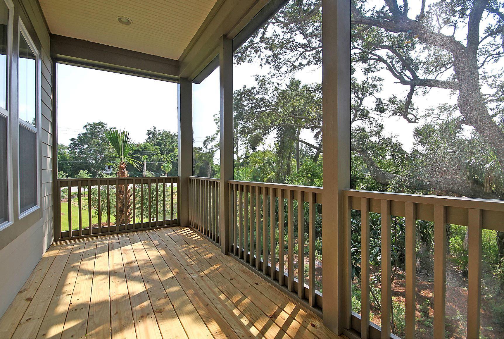 Kings Flats Homes For Sale - 121 Alder, Charleston, SC - 37