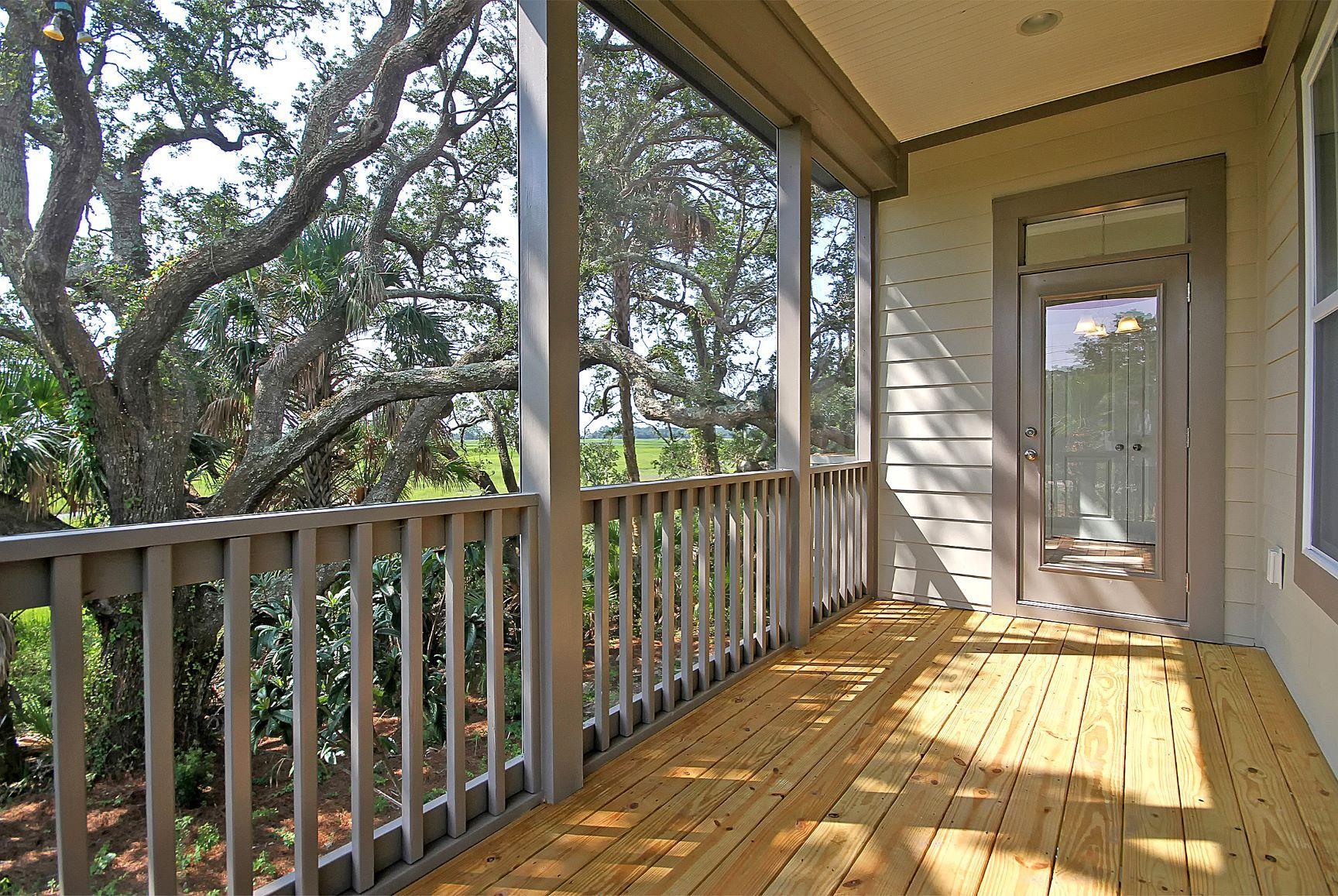 Kings Flats Homes For Sale - 121 Alder, Charleston, SC - 0