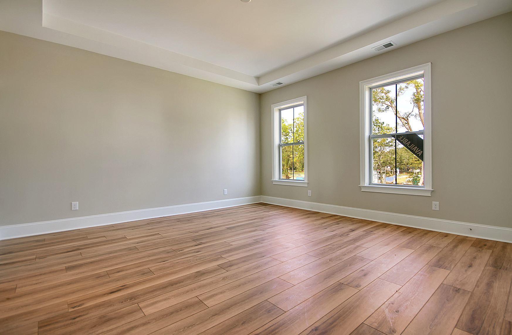 Kings Flats Homes For Sale - 121 Alder, Charleston, SC - 32