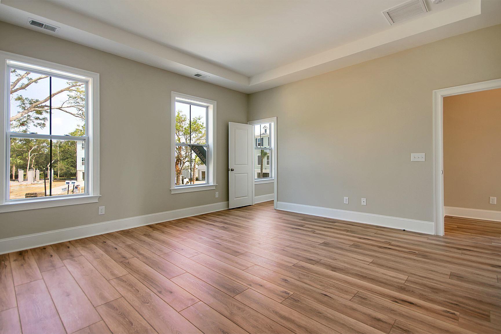 Kings Flats Homes For Sale - 121 Alder, Charleston, SC - 33