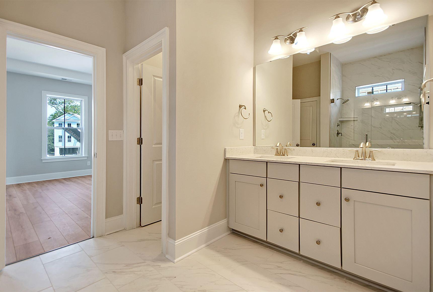 Kings Flats Homes For Sale - 121 Alder, Charleston, SC - 34