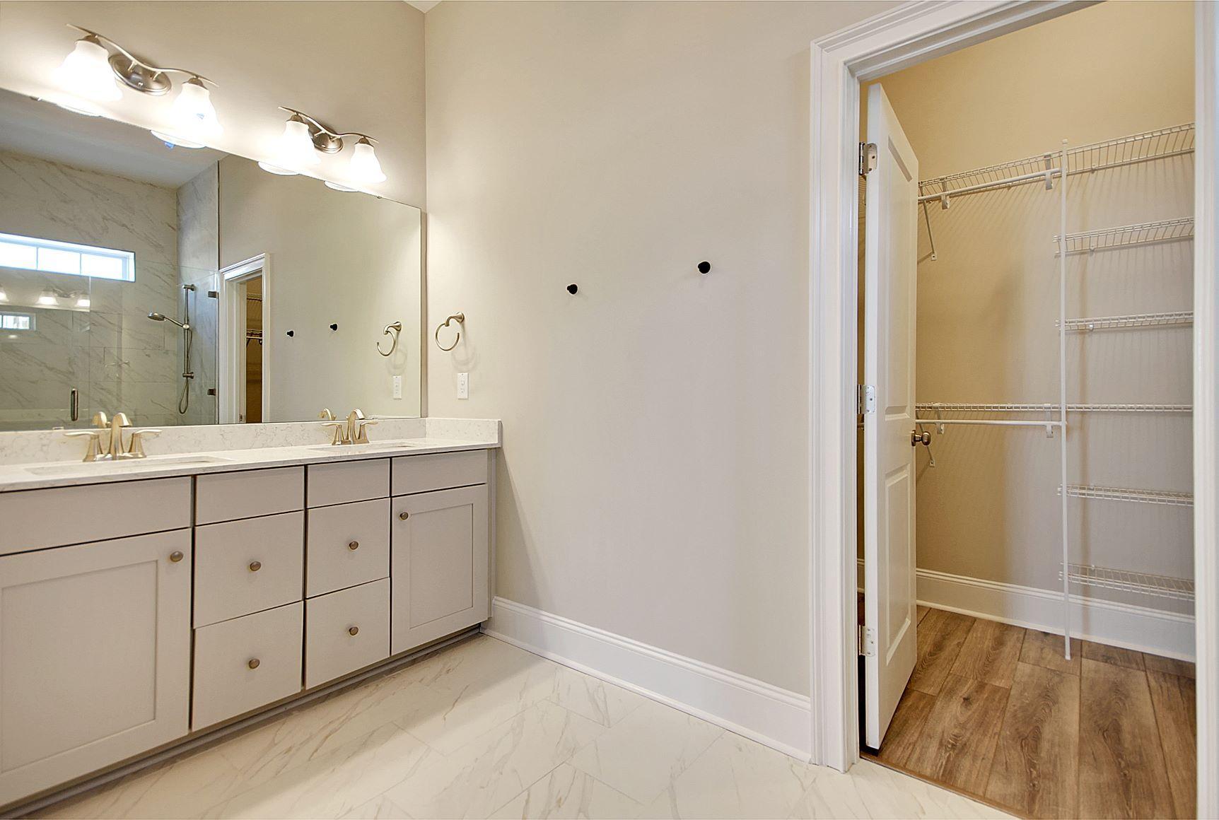 Kings Flats Homes For Sale - 121 Alder, Charleston, SC - 30