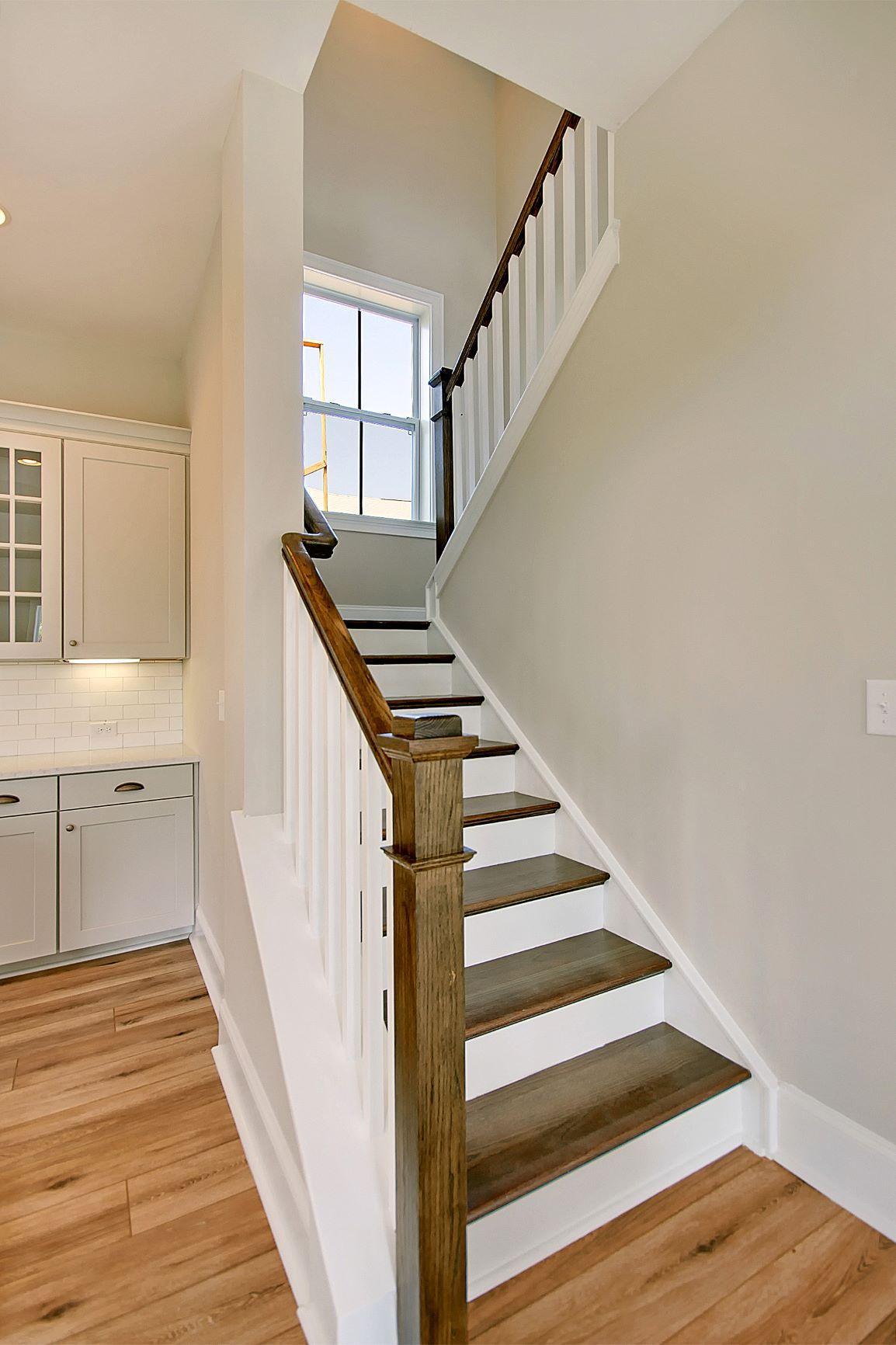 Kings Flats Homes For Sale - 121 Alder, Charleston, SC - 25