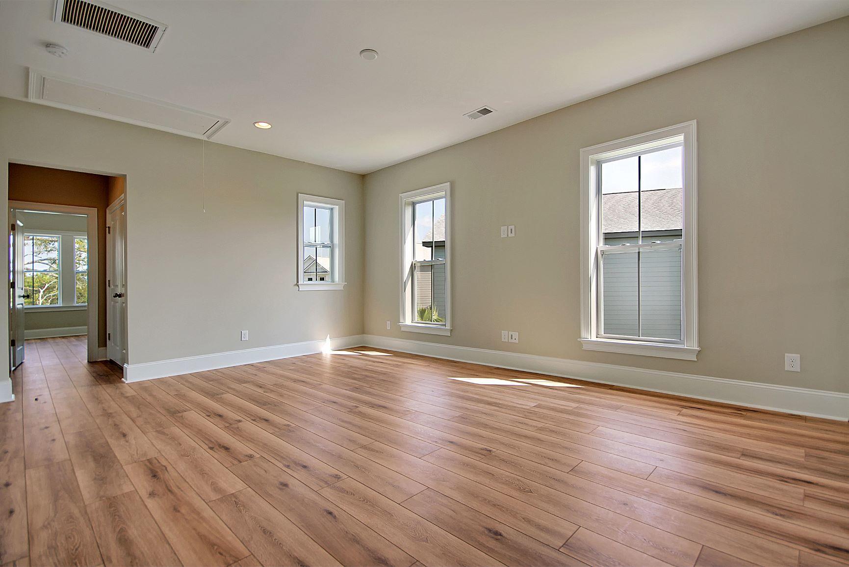 Kings Flats Homes For Sale - 121 Alder, Charleston, SC - 26