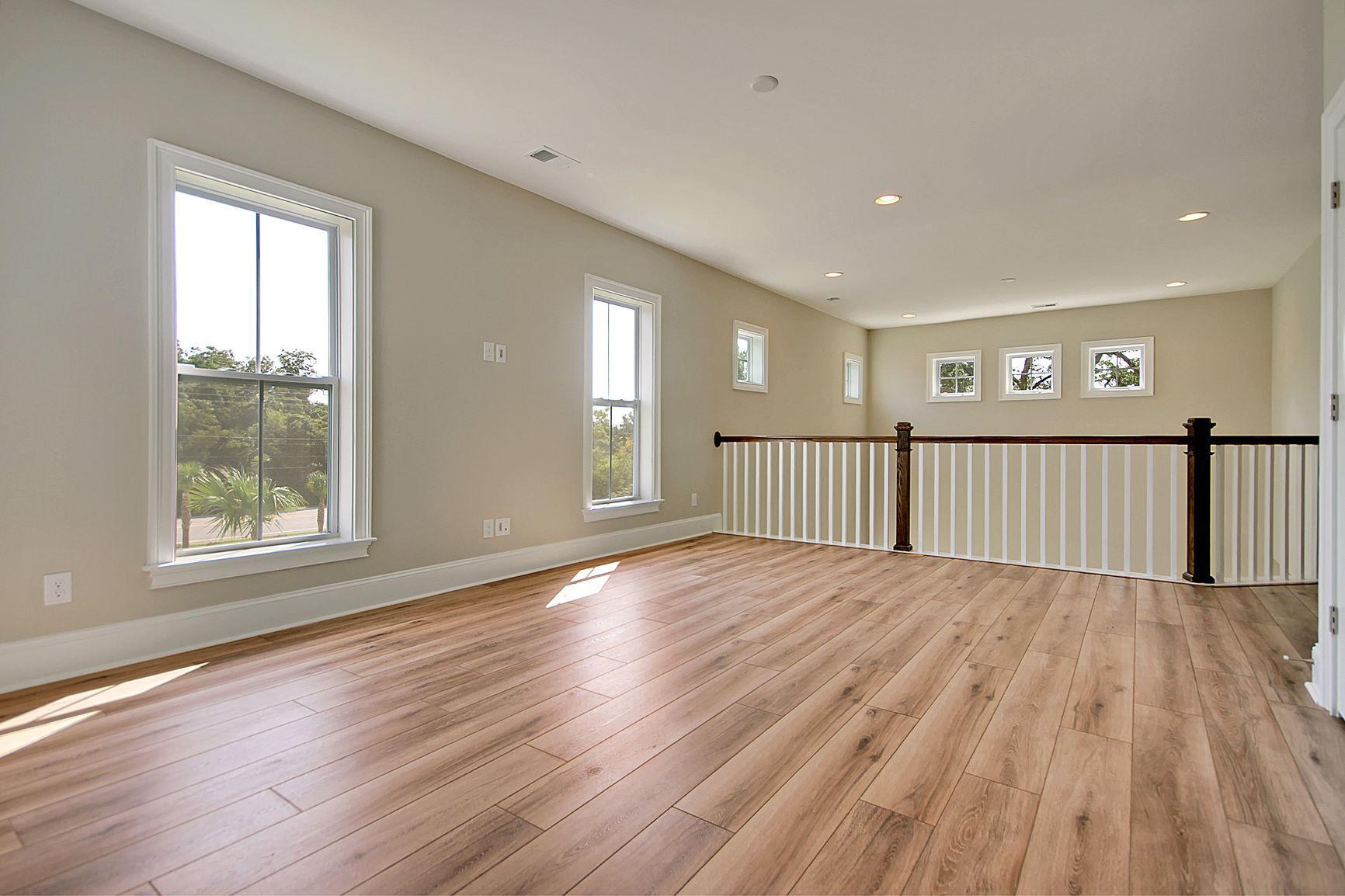 Kings Flats Homes For Sale - 121 Alder, Charleston, SC - 36