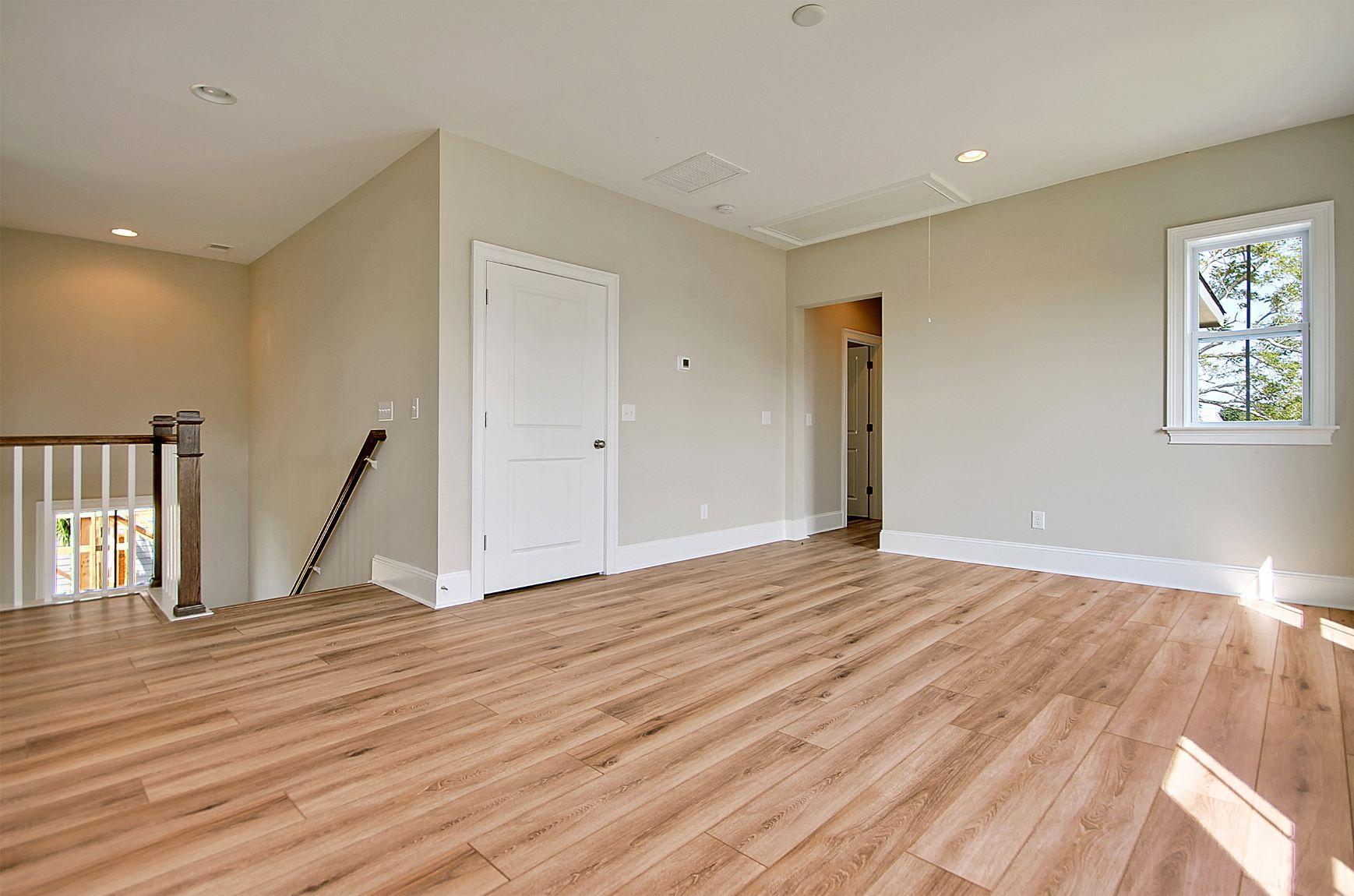 Kings Flats Homes For Sale - 121 Alder, Charleston, SC - 28