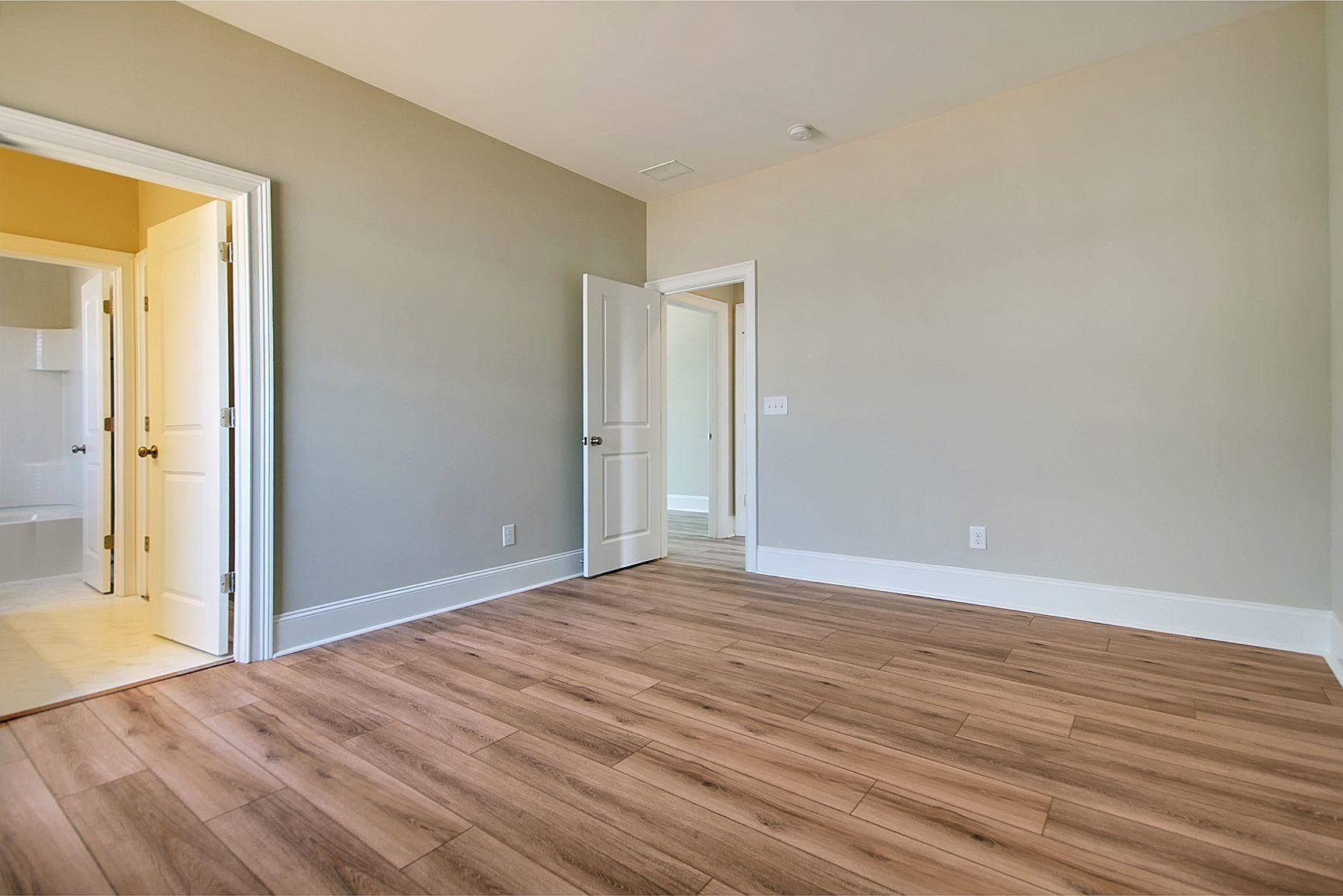 Kings Flats Homes For Sale - 121 Alder, Charleston, SC - 14