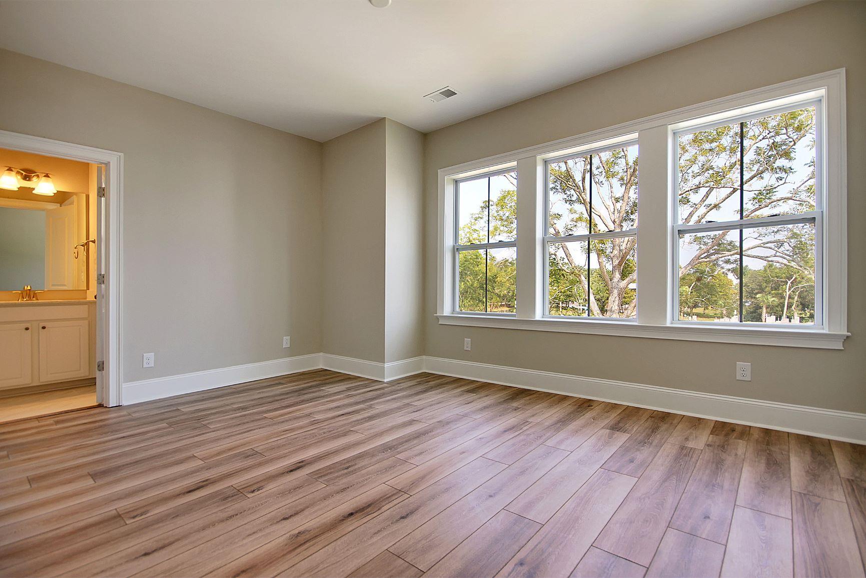 Kings Flats Homes For Sale - 121 Alder, Charleston, SC - 15