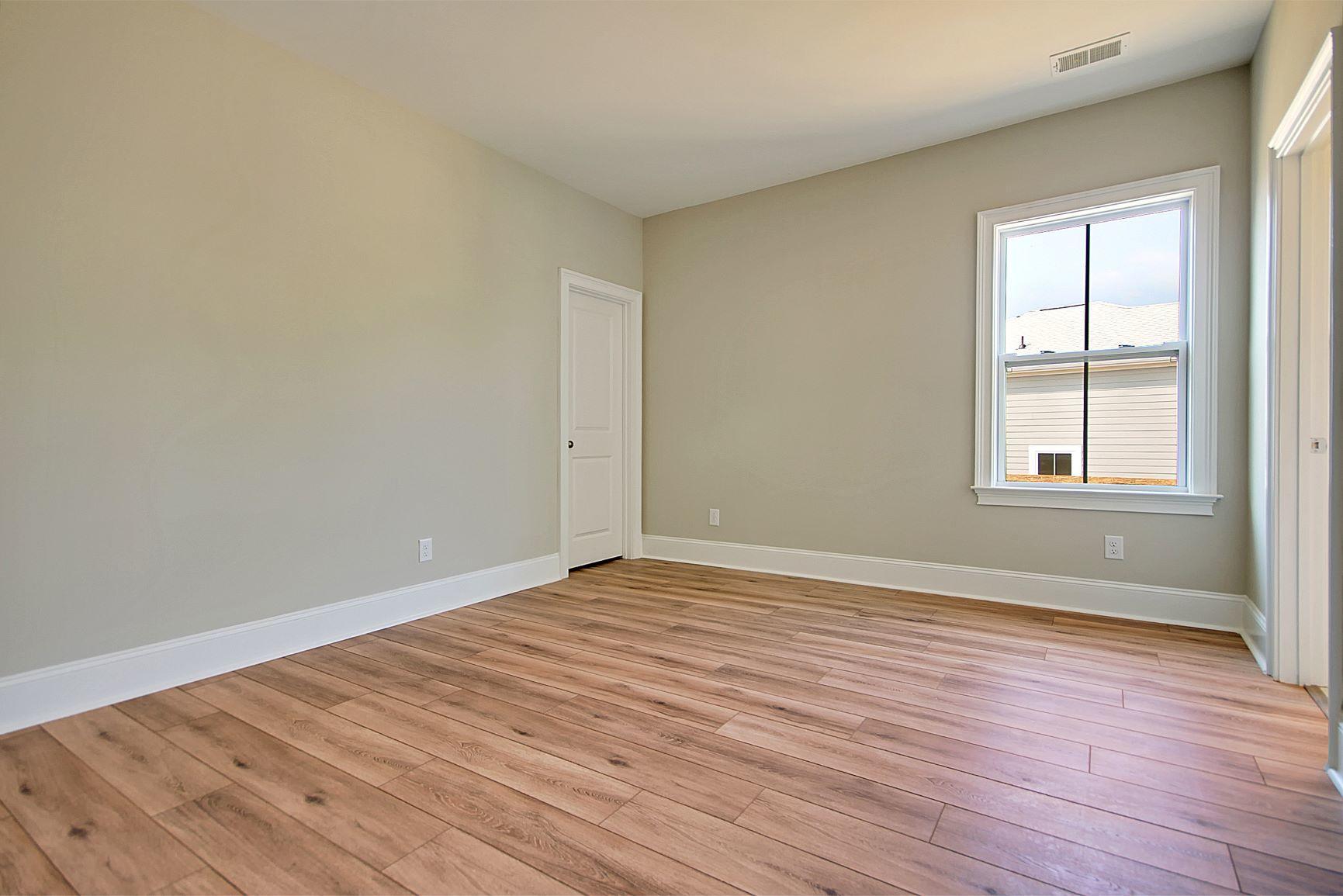Kings Flats Homes For Sale - 121 Alder, Charleston, SC - 16
