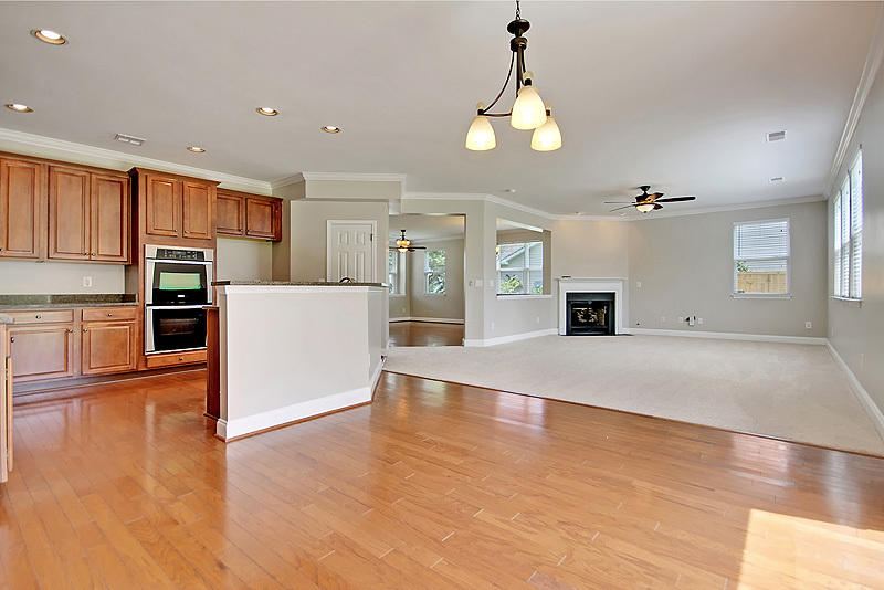 Tanner Plantation Homes For Sale - 1317 Song Sparrow, Hanahan, SC - 12