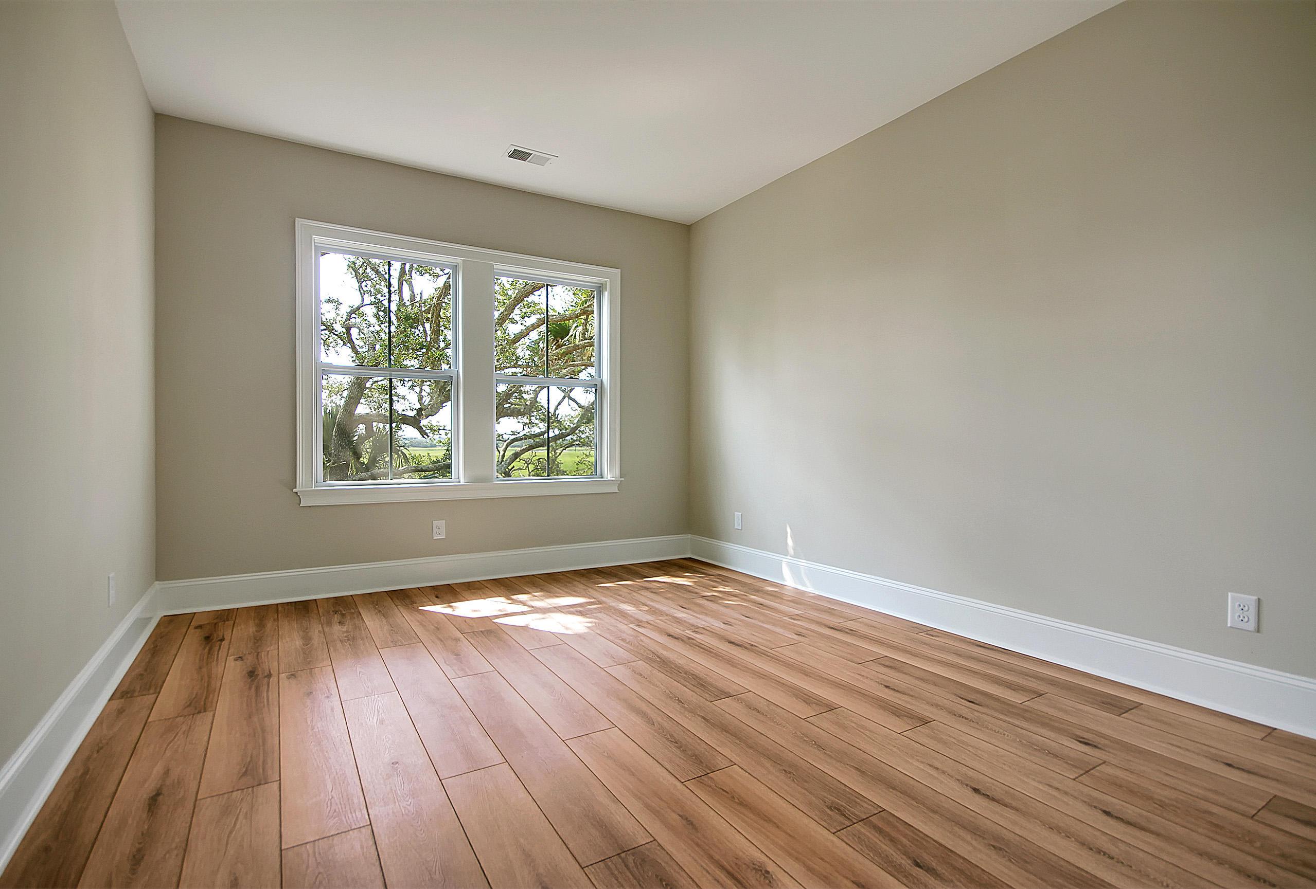 Kings Flats Homes For Sale - 121 Alder, Charleston, SC - 27