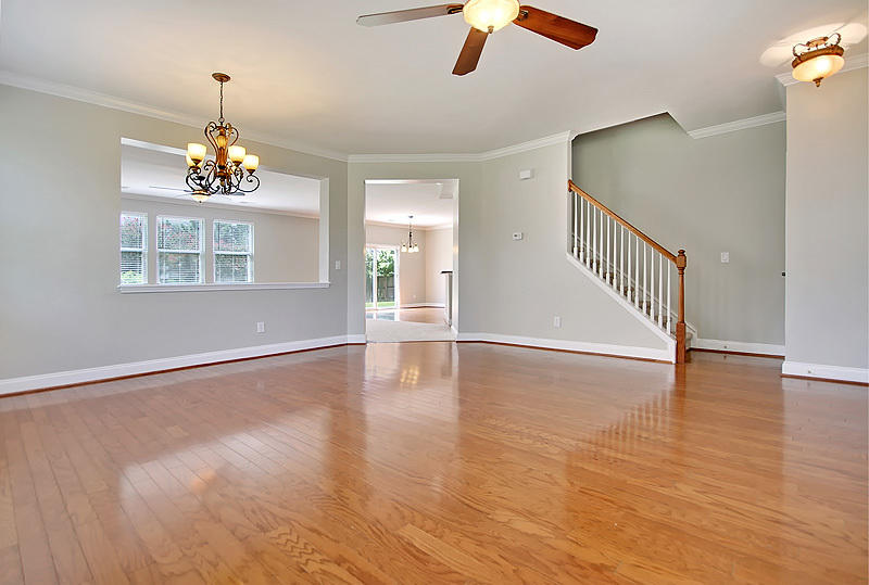 Tanner Plantation Homes For Sale - 1317 Song Sparrow, Hanahan, SC - 21