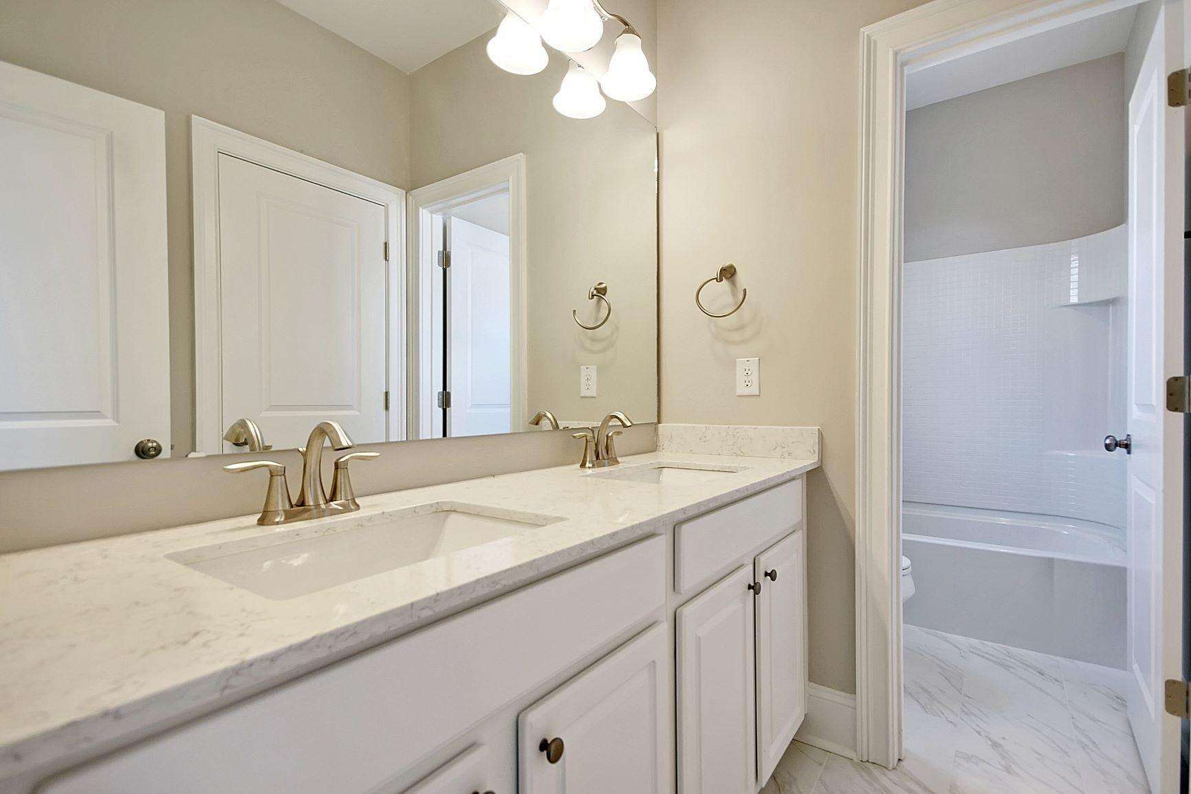 Kings Flats Homes For Sale - 121 Alder, Charleston, SC - 24