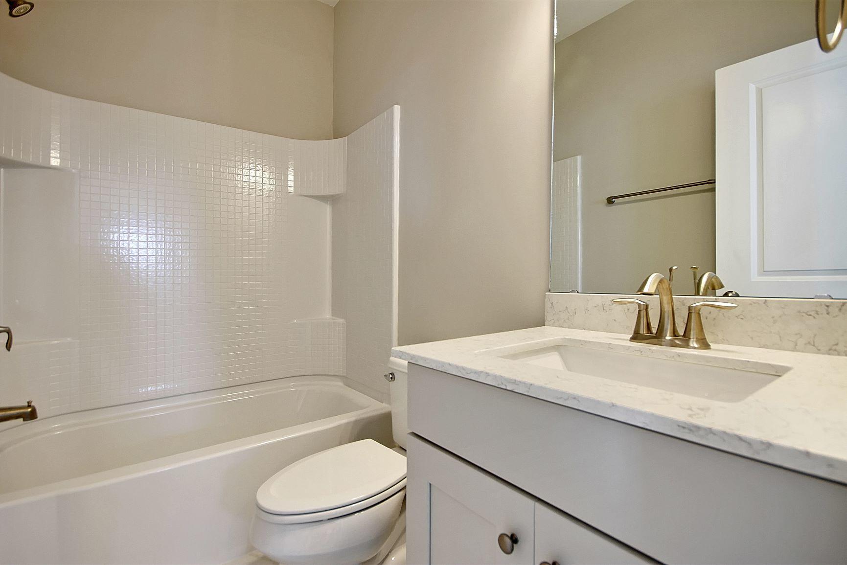 Kings Flats Homes For Sale - 121 Alder, Charleston, SC - 23