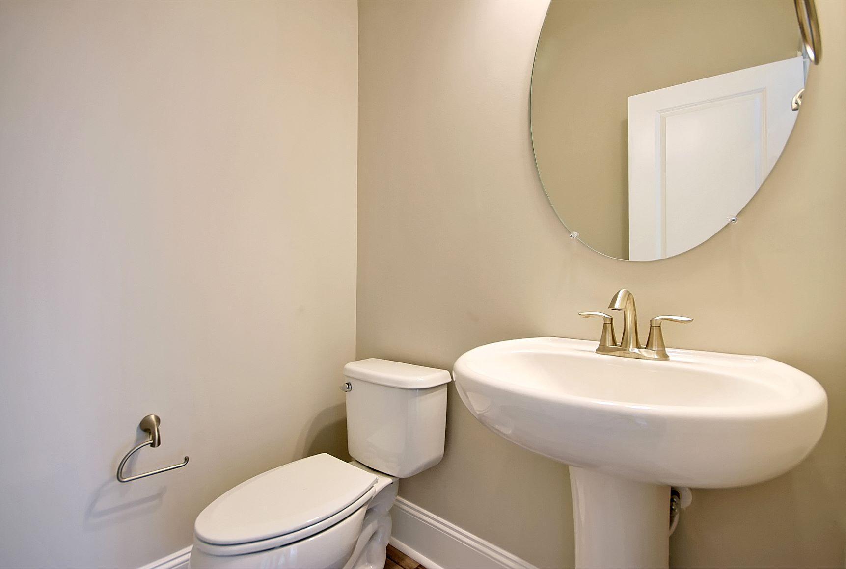 Kings Flats Homes For Sale - 121 Alder, Charleston, SC - 31