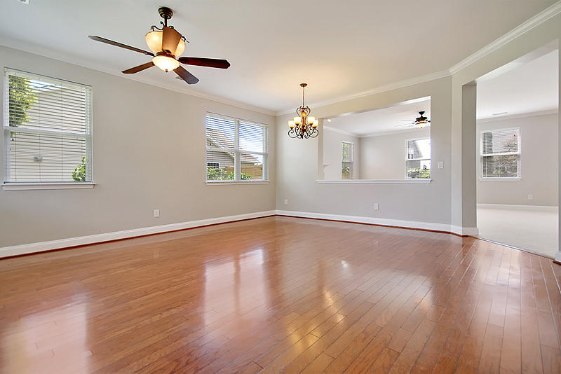 Tanner Plantation Homes For Sale - 1317 Song Sparrow, Hanahan, SC - 13