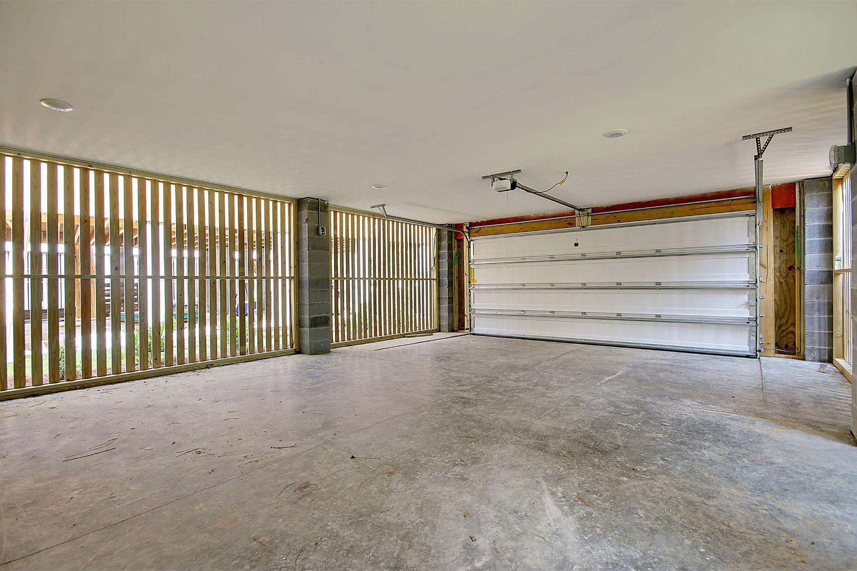Kings Flats Homes For Sale - 121 Alder, Charleston, SC - 22