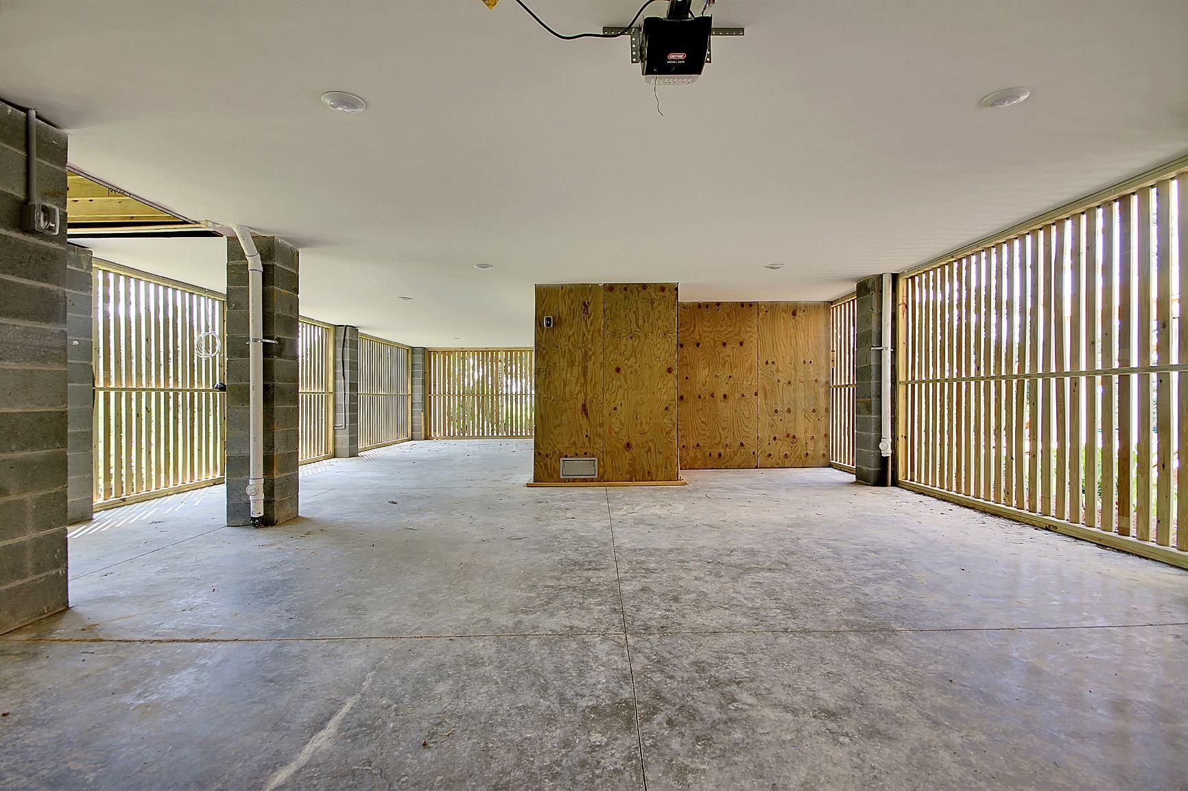 Kings Flats Homes For Sale - 121 Alder, Charleston, SC - 18