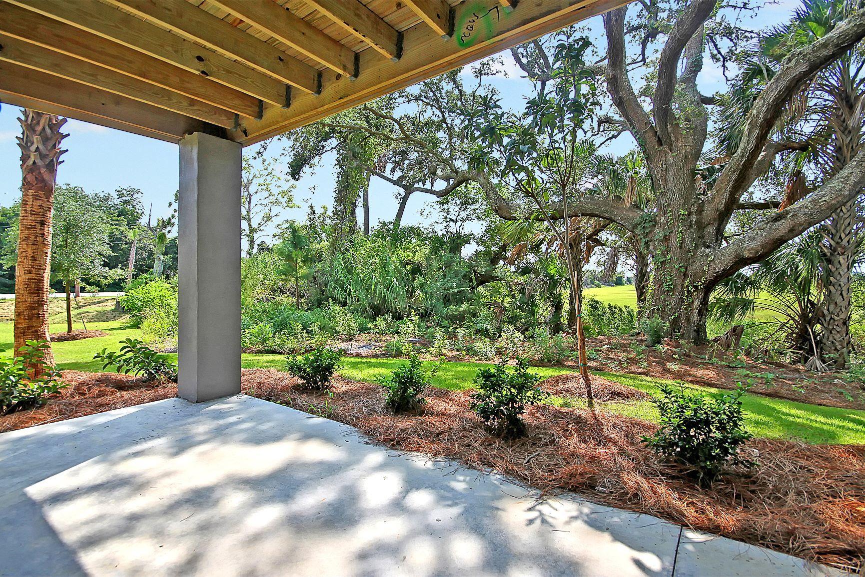 Kings Flats Homes For Sale - 121 Alder, Charleston, SC - 21