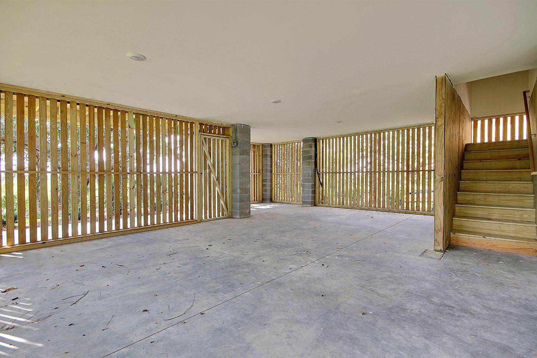 Kings Flats Homes For Sale - 121 Alder, Charleston, SC - 19