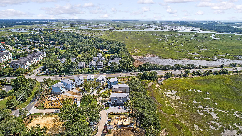 Kings Flats Homes For Sale - 121 Alder, Charleston, SC - 29