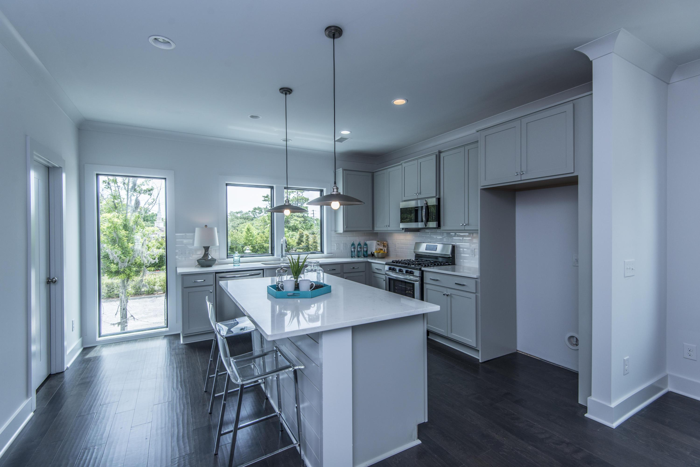 Sea Island Hamlet Homes For Sale - 3 Gatch, Mount Pleasant, SC - 18