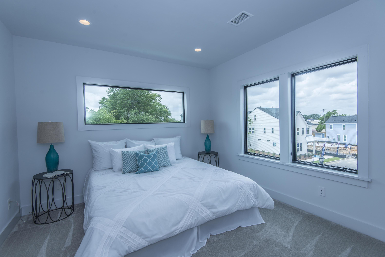Sea Island Hamlet Homes For Sale - 3 Gatch, Mount Pleasant, SC - 20