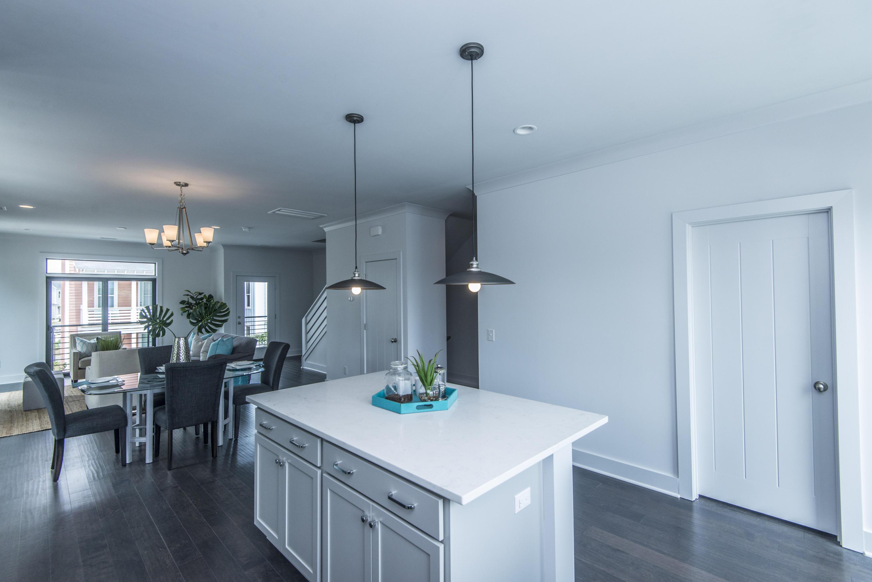 Sea Island Hamlet Homes For Sale - 1232 Gatch, Mount Pleasant, SC - 0