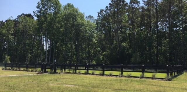 Oak Bluff Homes For Sale - 1104 Oak Bluff, Charleston, SC - 10