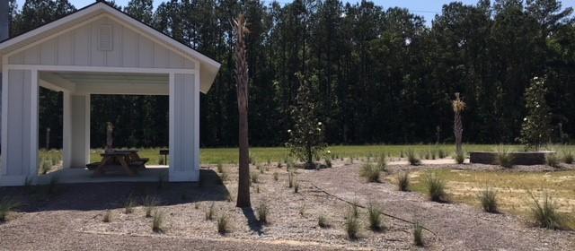 Oak Bluff Homes For Sale - 1104 Oak Bluff, Charleston, SC - 13