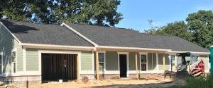 Photo of 5910 Willard Drive, Belvedere Heights, Hanahan, South Carolina