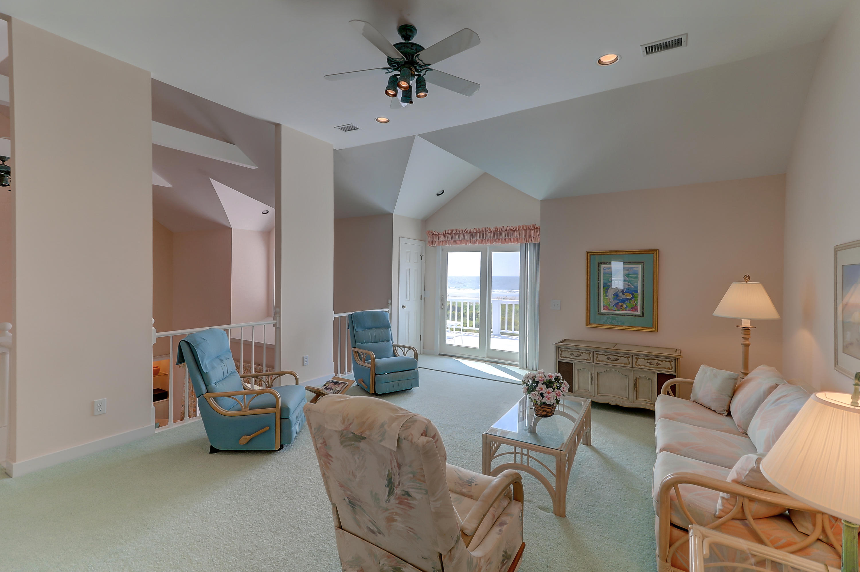 Photo of 1 51st Ave, Isle of Palms, SC 29451
