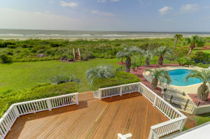 Home for Sale 51st Avenue, Isle of Palms, SC