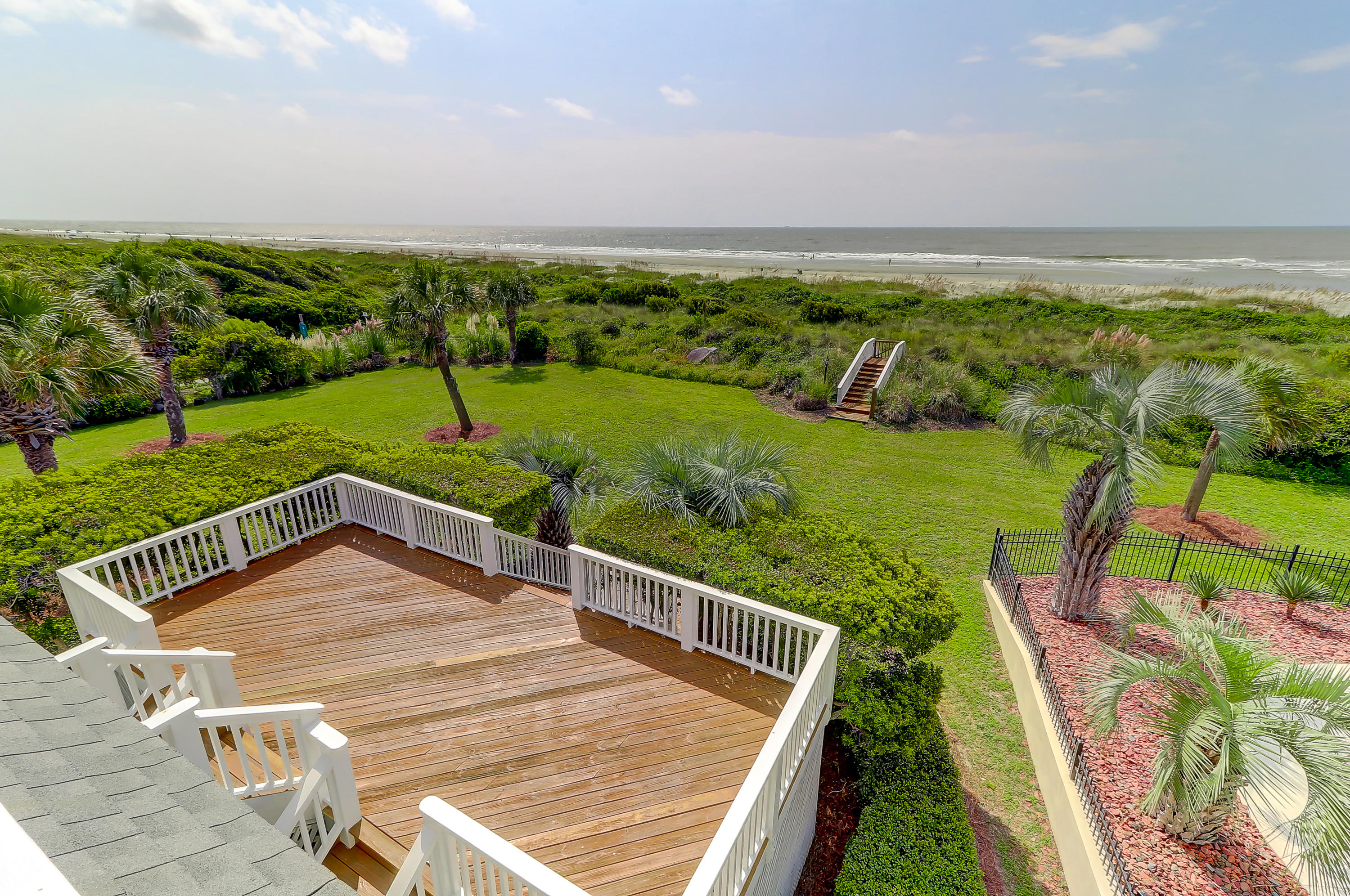 None Homes For Sale - 1 51st, Isle of Palms, SC - 53