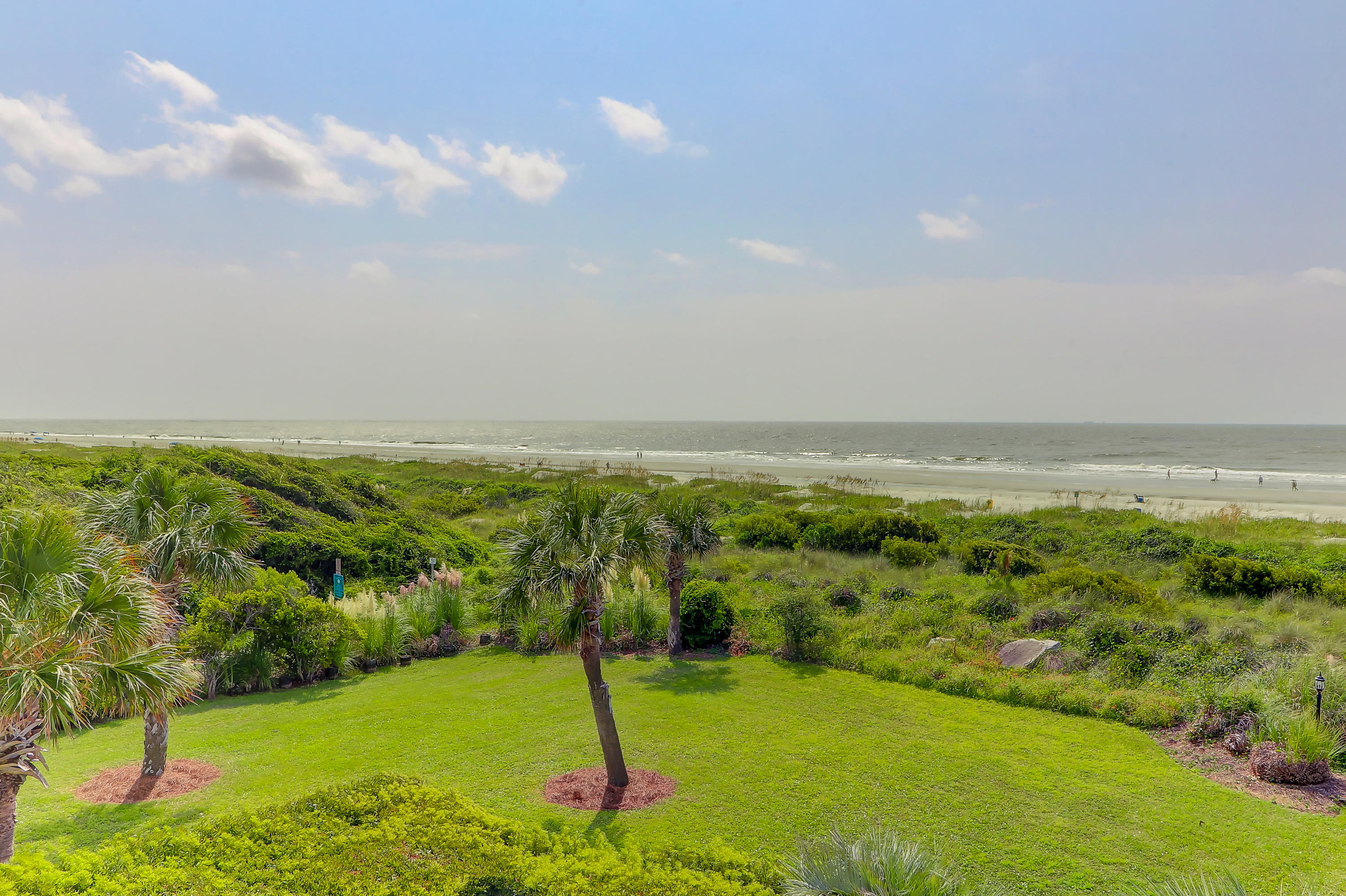 None Homes For Sale - 1 51st, Isle of Palms, SC - 25