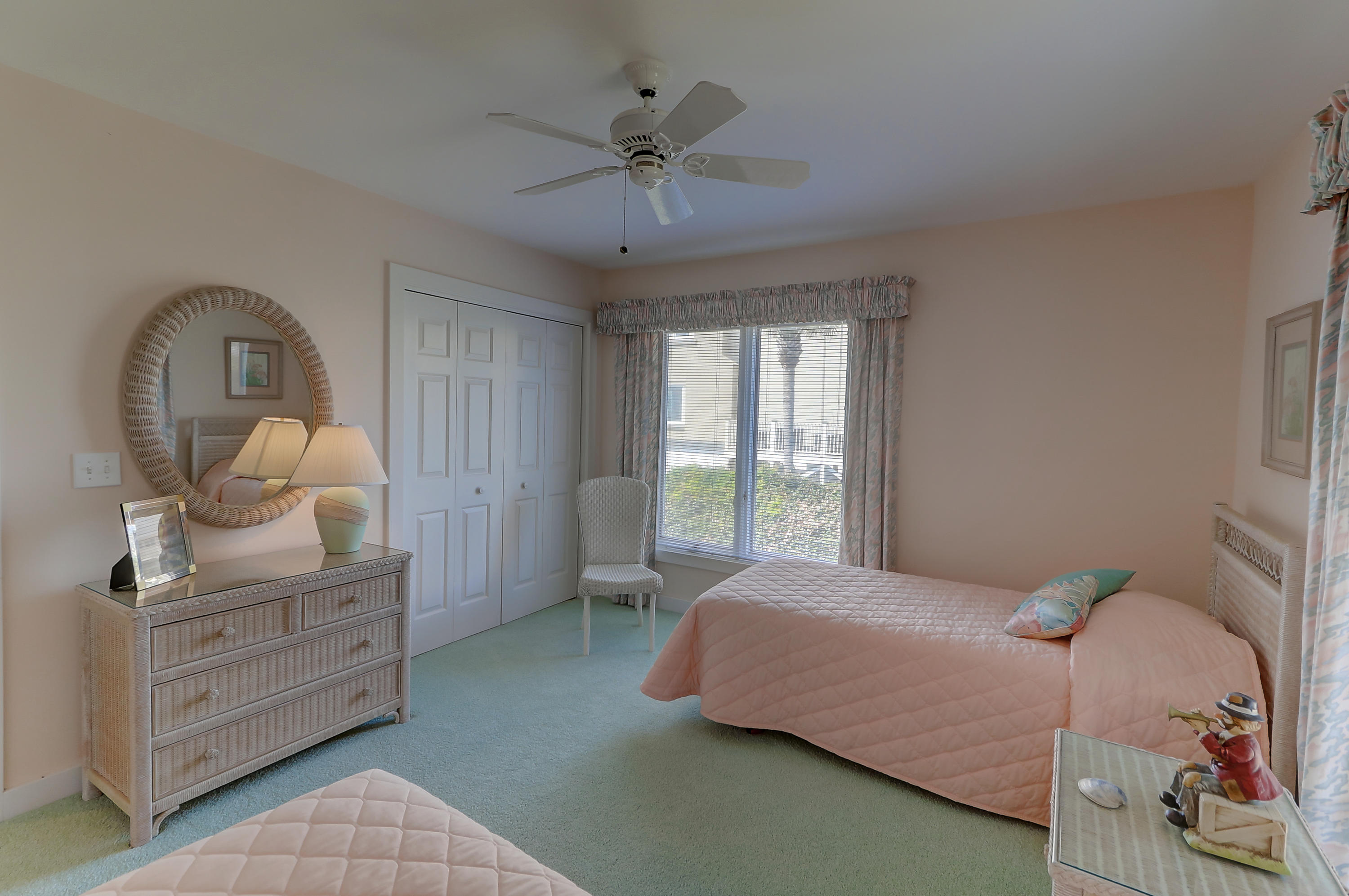 None Homes For Sale - 1 51st, Isle of Palms, SC - 19