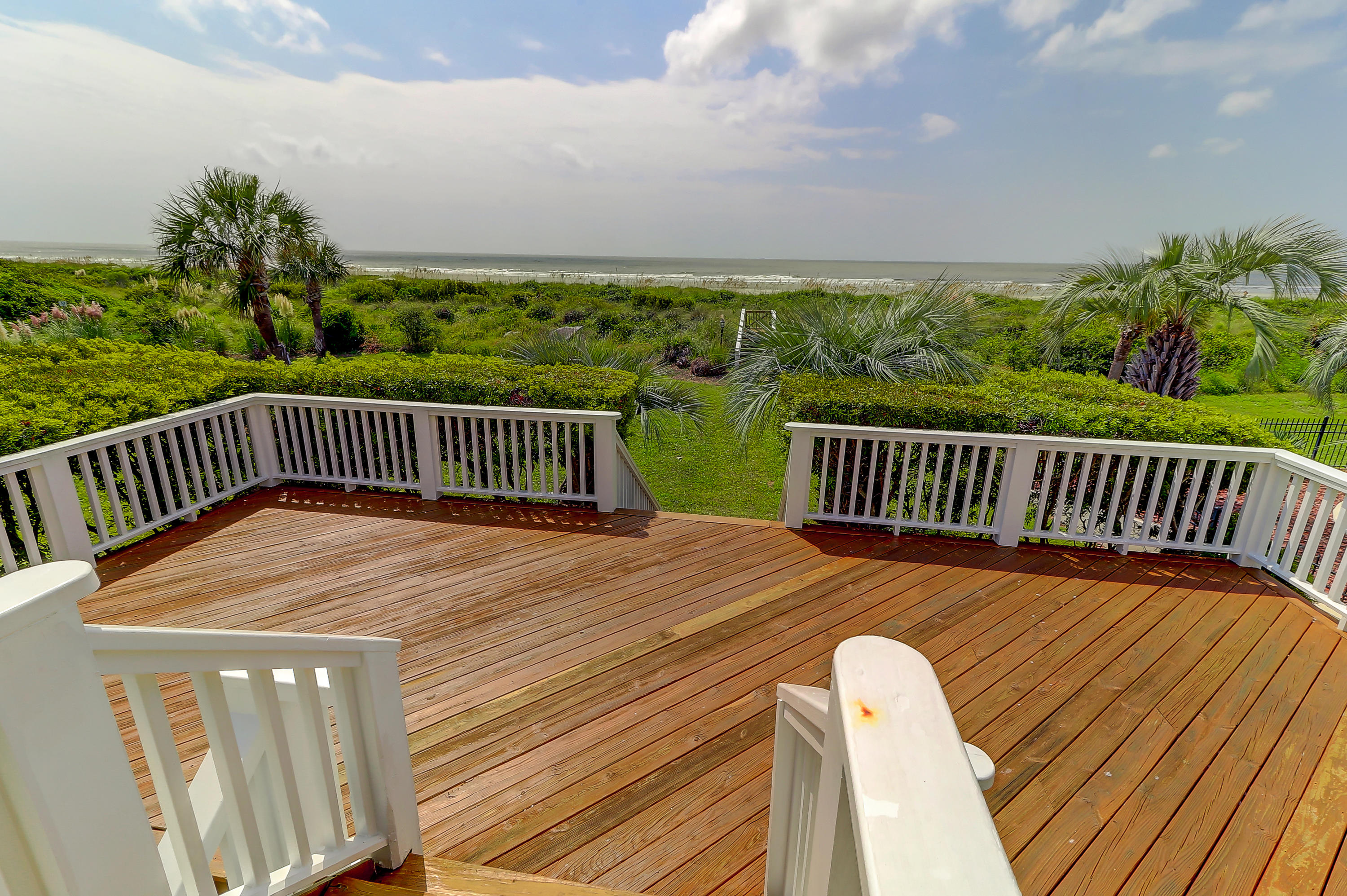 None Homes For Sale - 1 51st, Isle of Palms, SC - 54