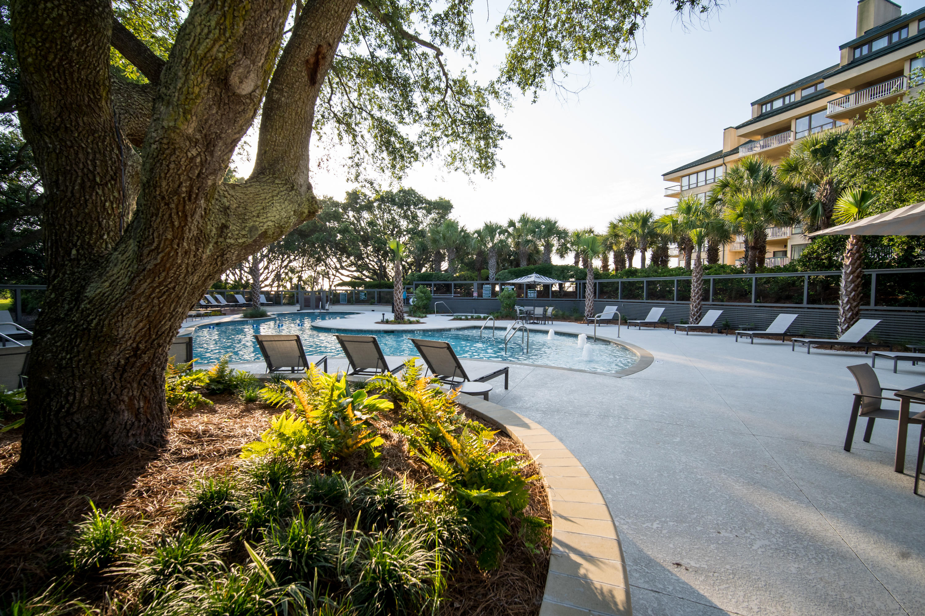 Wild Dunes Homes For Sale - 1411 Ocean Club, Isle of Palms, SC - 25