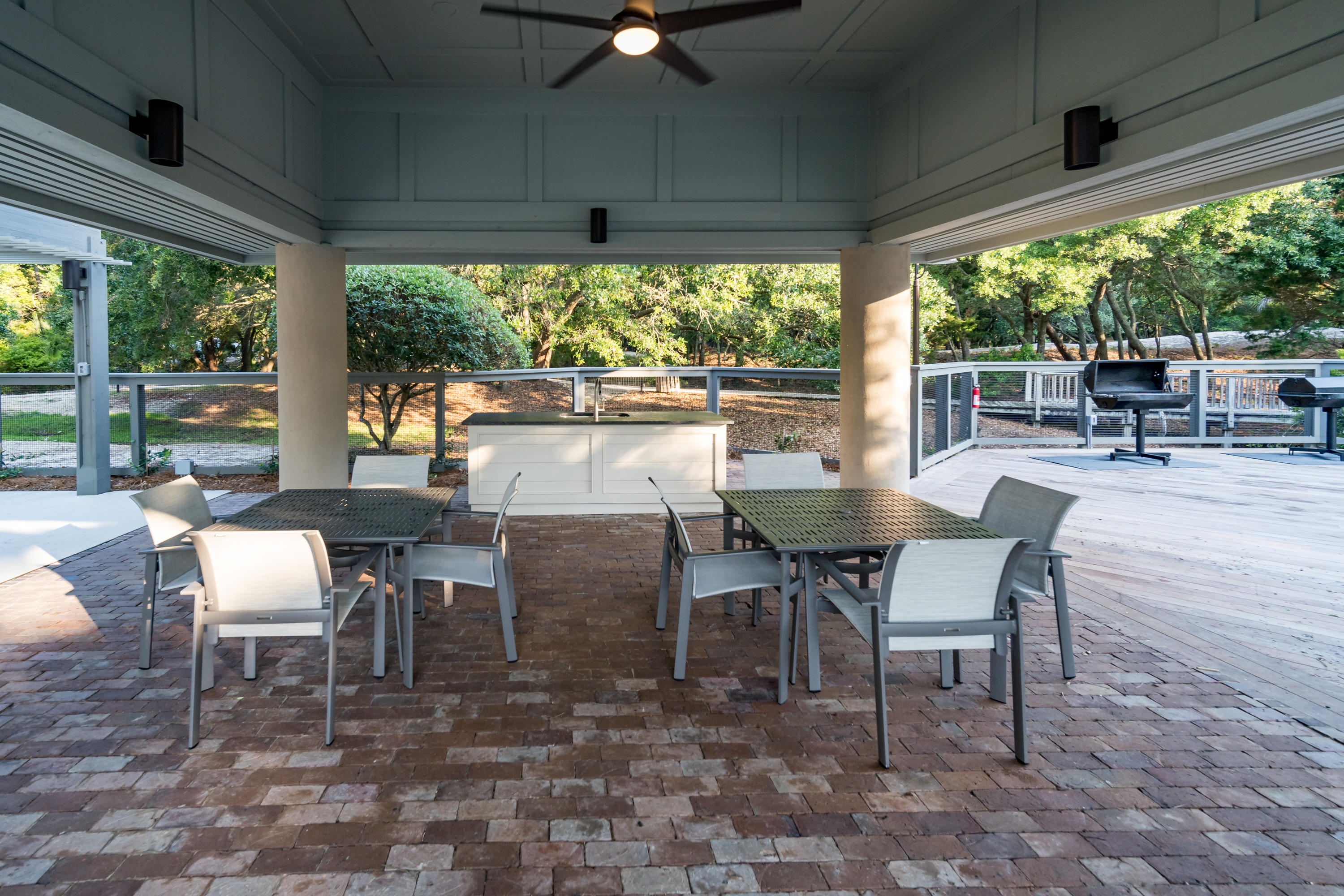 Wild Dunes Homes For Sale - 1411 Ocean Club, Isle of Palms, SC - 26