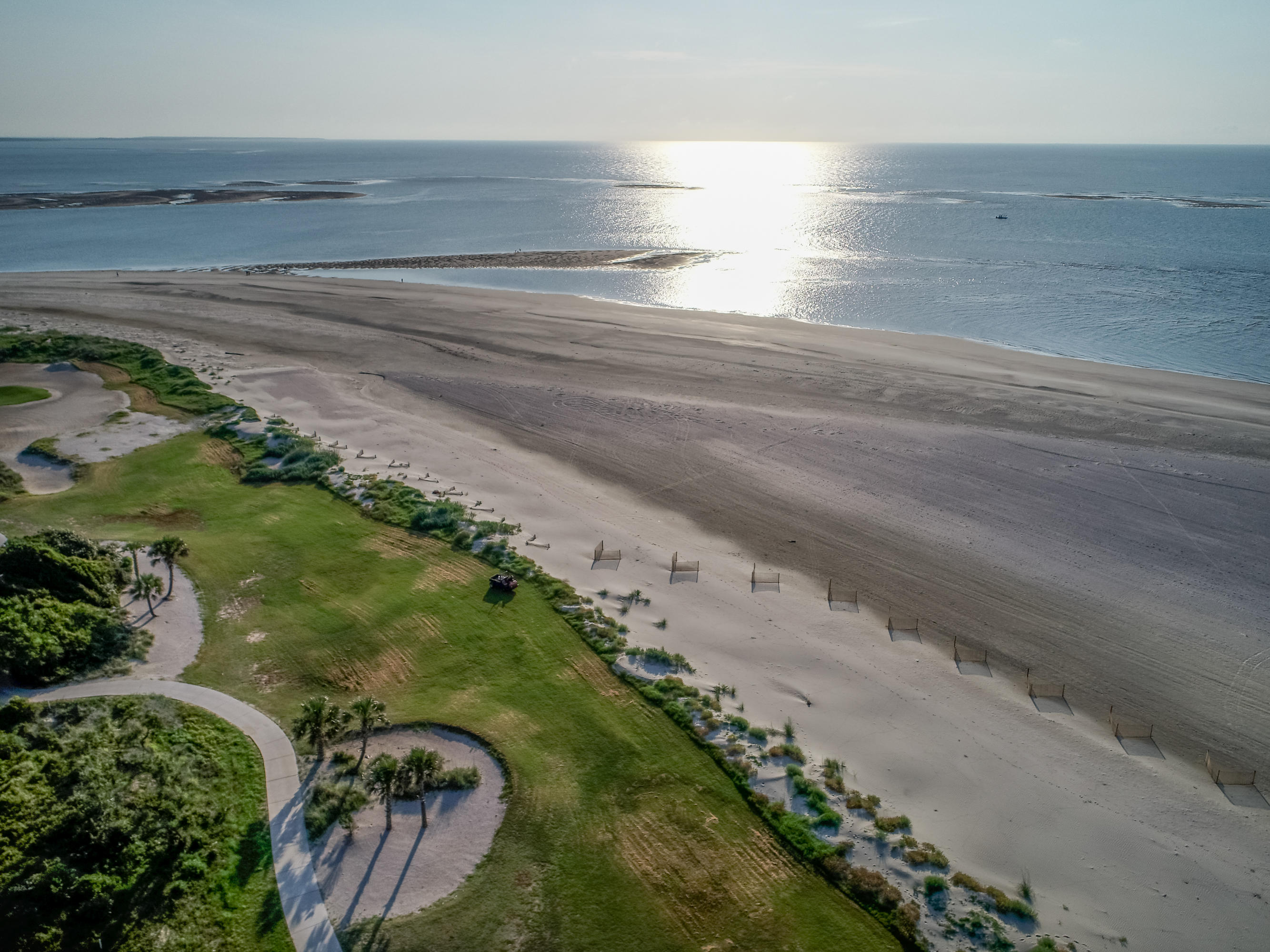 Wild Dunes Homes For Sale - 1411 Ocean Club, Isle of Palms, SC - 1
