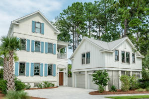 Home for Sale Bridgetown Pass , Belle Hall, Mt. Pleasant, SC