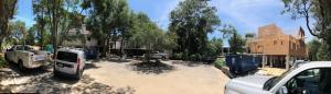Home for Sale Great Heron Court, Wild Dunes , SC